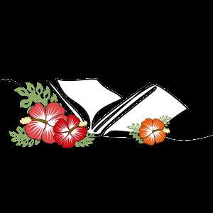 Book'In & Cie